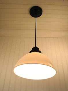 kitchen light fixture