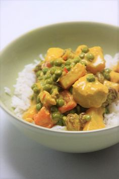 Diner Recipes, Baby Food Recipes, Asian Recipes, Chicken Recipes, Healthy Recipes, Lucky Food, Food Porn, Best Food Ever, Everyday Food