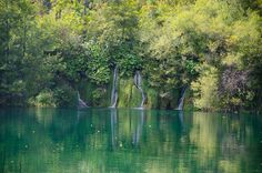 Hasta La Costa » Croatia's hidden gem