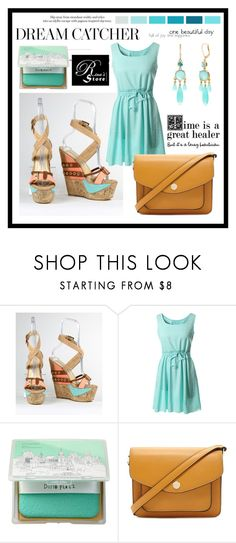 """""""RinaStore #1 / II"""" by amra-sarajlic ❤ liked on Polyvore featuring Gianmarco Lorenzi, too cool for school, Forever 21, Kate Spade, Seed Design, rinastore and rinasboutique"""