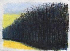 http://www.wolfkahn.com/artworks/item/pastels/4