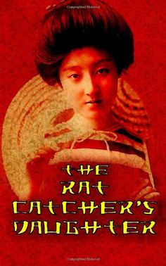 The Rat Catcher's Daughter by Lyle Doux http://www.amazon.com/dp/1494324024/ref=cm_sw_r_pi_dp_VZ7Cub0NV4ERP