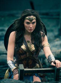 Wonder Woman Kunst, Wonder Woman Art, Gal Gadot Wonder Woman, Wonder Woman Movie, Wonder Women, Marvel Dc, Wonder Woman Aesthetic, Mtv, Wonder Woman Pictures
