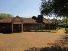 24 Properties and Homes For Sale in Three Rivers Proper, Vereeniging, Gauteng 5 Bedroom House, Three Rivers, Water Lighting, Lush Garden, Reception Rooms, Great Places, Property For Sale, Home And Family