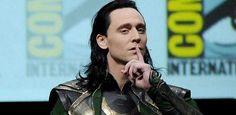 Reforçando que Vingadores: Era de Ultron compartilha apenas o título com a série das HQ's, o presidente da Marvel Studios, Kevin Feige, sugere que Tony Stark pode estar envolvido com a criação do vilão e confirma que Loki veio para ficar, apesar de não aparecer na sequência. No vídeo da entrevista, abaixo, Kevin Feige diz, …