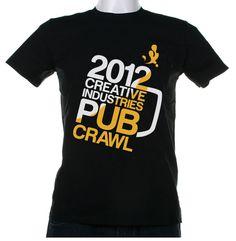 1000 images about pub crawl shirt ideas on pinterest for Restaurant t shirt ideas