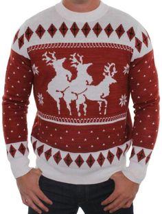 373 best ...☺ Christmas Gift Ideas for Men images on Pinterest in ...