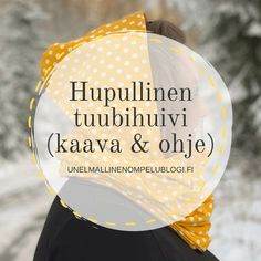 Diy And Crafts, Sewing, Knitting, My Style, Blog, Patterns, Beanies, Handarbeit, Block Prints