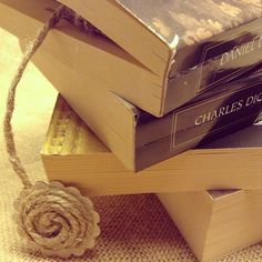 bookmark (by Y tan Flamenca!)