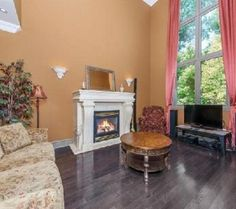 Mississauga | Mississauga / 4 beds 3 baths 2 Storey Detached | Listed Items Free Local Classifieds Ads
