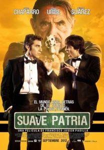 Suave Patria(2012)4-may-13