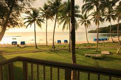 Palau Pacific Resort | Palau Island Hotels & Resorts