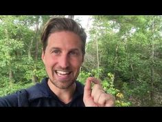 How to manage a steady stream of 5-star reviews - Advice for tour guides and tour businesses - YouTube