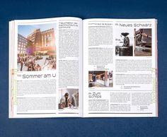 Get your free copy of  #guidetothewest by #heimatdesign & @deinnrw  at  http://crwd.fr/2lE2gzK  #ruhryork #ruhrpott #metropoleruhr #ruhrgebiet #pott  HAPPY TO BE PART OF IT! With Brückner & Brückner @judithannaruether florida creative lab @neu_designbuero  Foto:@rolandbaegr . . . . . . #magazine #editorialdesign #editorial #design #essen #bochum #gelsenkirchen #designer #duisburg #oberhausen #dortmund #typography #graphicdesign #lettering #type #goodtype #thedailytype #deinnrw #graphic