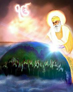 janam sakhi guru nanak dev ji in hindi pdf