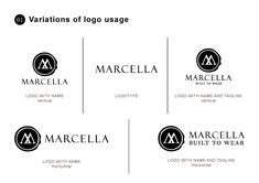 Name Logo, Inspire Me, Service Design, Charity, Names, Movie Posters, Film Poster, Billboard, Film Posters