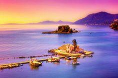 L'acqua è ìnsegnata dalla sete. Κέρκυρα (Gio_guarda_le_stelle) Ετικέτες: ελλάδα ηλιοβασίλεμα grecia θαλασσογραφία τοπίο θάλασσας εκκλησία ατμόσφαιρα ανοιχτό ήσυχο εκκλησία θάλασσα ηλιοβασίλεμα canon eos travel μπλε vlaherna pontikonissi corfù Picture Tag, Corfu, World Best Photos, Canon Eos, Greece, Mindfulness, Explore, Sunset, Water