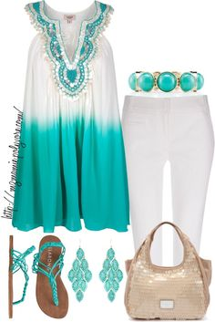 """Untitled #532"" by mzmamie on Polyvore"