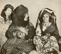 Cultural kurdish wedding--women's clothing