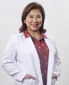 Gastroenterology, Internal Medicine, Medical Center