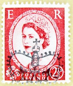 The postal history of the United Kingdom is notable in at least two respects; first, for the introduction of postage stamps in 1840, and secondly for the establishment of an efficient postal system throughout the British Empire, laying the foundation of many national systems in existence today.