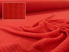 7x4 Merino Rib, 180gsm, Paprika, Levana Textiles Factory Shop, Made in New Zealand Long Sleeve Tops, Textiles, Blanket, Sewing, Fabric, How To Make, Tejido, Dressmaking, Tela