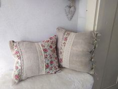 Bed Pillows, Pillow Cases, Pillows