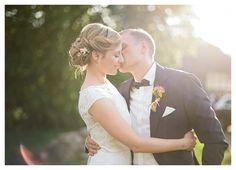 Wedding Dresses, Fashion, Bielefeld, Wedding, Bride Dresses, Moda, Bridal Gowns, Fashion Styles, Weeding Dresses