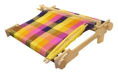 Telart, telares manuales para tejer telar - Telar Laure-75