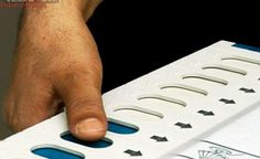 BJP Bars Sitting Councillors From Contesting Delhi Civic Polls