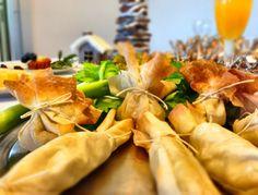 Pasta, Christmas, Xmas, Navidad, Noel, Natal, Kerst, Pasta Recipes, Pasta Dishes