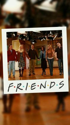 63 Trendy Ideas For Funny Friends Memes Girls Friends 1994, Tv: Friends, Friends Tv Quotes, Friends Scenes, Friends Episodes, Friends Poster, Friends Cast, Friends Moments, I Love My Friends