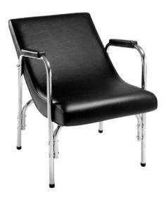 Pibbs Lounge Shampoo Chair
