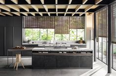 dada kitchen vincent van duysen - - Yahoo Image Search Results