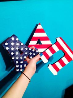 all american adpi america alphadeltapi crafts letters sorority