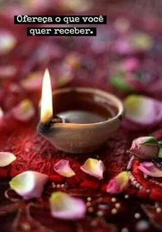 India - candles for peace Ayurveda, Happy Diwali, Festival Lights, Candle Lanterns, Candleholders, Candlesticks, Yoga Inspiration, Belle Photo, Feng Shui