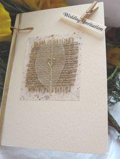 skeleton-leaf-with-hessian-handmade-paper-wedding-invitation-design-23-3742-p.jpg (600×800)