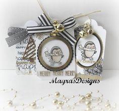 Mayras Designs