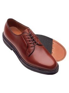 ALDEN SHOES