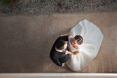 Fotógrafos de boda en Alicante. M&R. Reportajes de boda originales y diferentes. Fotografía de boda.
