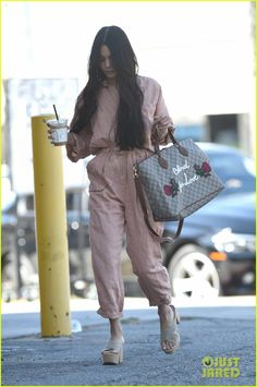 Vanessa Hudgens' Gabriella Montez Won't Be Returning For 'High School Musical 4' | vanessa hudgens coachella fashion choices 02 - Photo