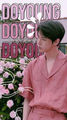 Nct Winwin, Jaehyun Nct, Nct Taeyong, Nct 127, Nct Taeil, Nct Doyoung, Nct Johnny, Boys Wallpaper, Wallpaper Lockscreen