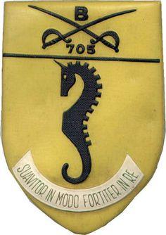 Batalhão de Cavalaria 705 Guiné Tribal Tattoos, Arabic Calligraphy, Arabic Calligraphy Art