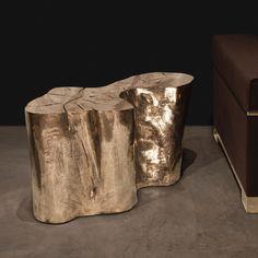 Mayson #2 Hudson Furniture