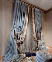 1 million+ Stunning Free Images to Use Anywhere Living Room Decor Curtains, Living Room Decor On A Budget, Living Room Update, Living Room Windows, Diy Bedroom Decor, Home Decor, Luxury Curtains, Drapes Curtains, Victorian Curtains