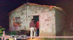 Severiano Net: Mossoró=Popular é morto a tiros dentro de casa no ...