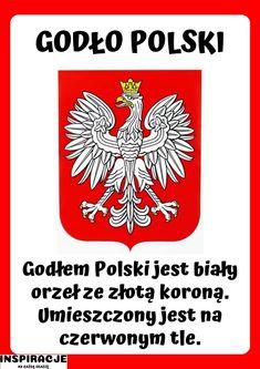 Prayer Quotes, Poland, Prayers, Education, Historia, Teaching, Onderwijs, Learning