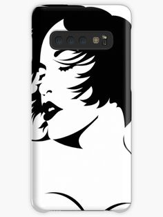 Pop art Girl, sexy vector stencil artwork • Millions of unique designs by independent artists. Find your thing. Redbubble Samsung Galaxy Case - #redbubble #samsung #phone #mobile #cases #tech #gadgets #art Also available as T-Shirts & Hoodies, Men & Women Apparel, Stickers, iPhone Cases, Samsung Galaxy Cases, Posters etc. Samsung Galaxy Cases, Iphone Cases, Pop Art Girl, Canvas Prints, Art Prints, Mobile Cases, Tech Gadgets, Protective Cases, Cool Shirts