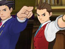 Phoenix Wright: Ace Attorney Spirit of Justice joins the gang on mobile: The latest title in the acclaimed Ace Attorney series, Spirit of…