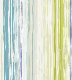 Zing Wallpaper by Scion | Jane Clayton